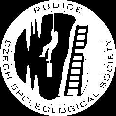 Speleo Rudice